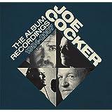 The Album Recordings: 1984-2007 (14CD Boxset)