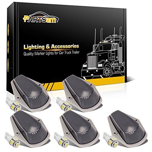 94 f250 cab lights - 3