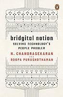 Bridgital Nation : Solving Technology's People Problem