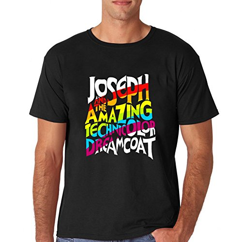 joseph-and-the-amazing-technicolor-dreamcoat-tees-for-mens-l-black