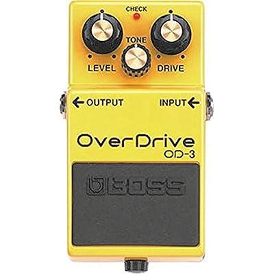 boss-od-3-overdrive