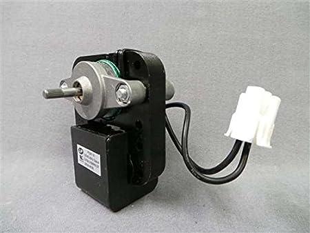 Amazon.com: Electrolux pld61 – 10 lavavajilla Motor de CA ...