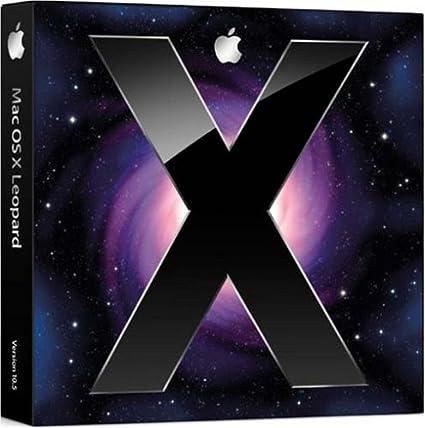 handbrake mac 10.5.8