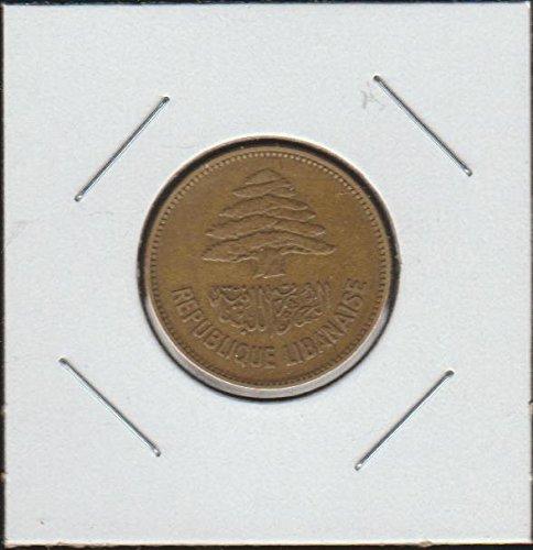 1952-lb-cedar-tree-25-piastres-choice-uncirculated