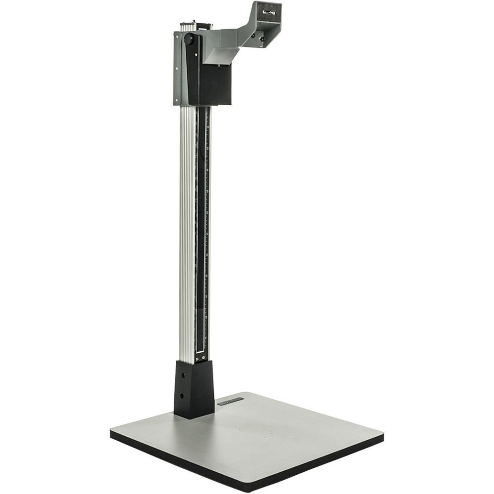 Smith Victor Pro-Duty 36'' Copy Stand CS36