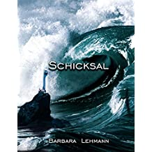 Schicksal (Luxembourgish Edition)