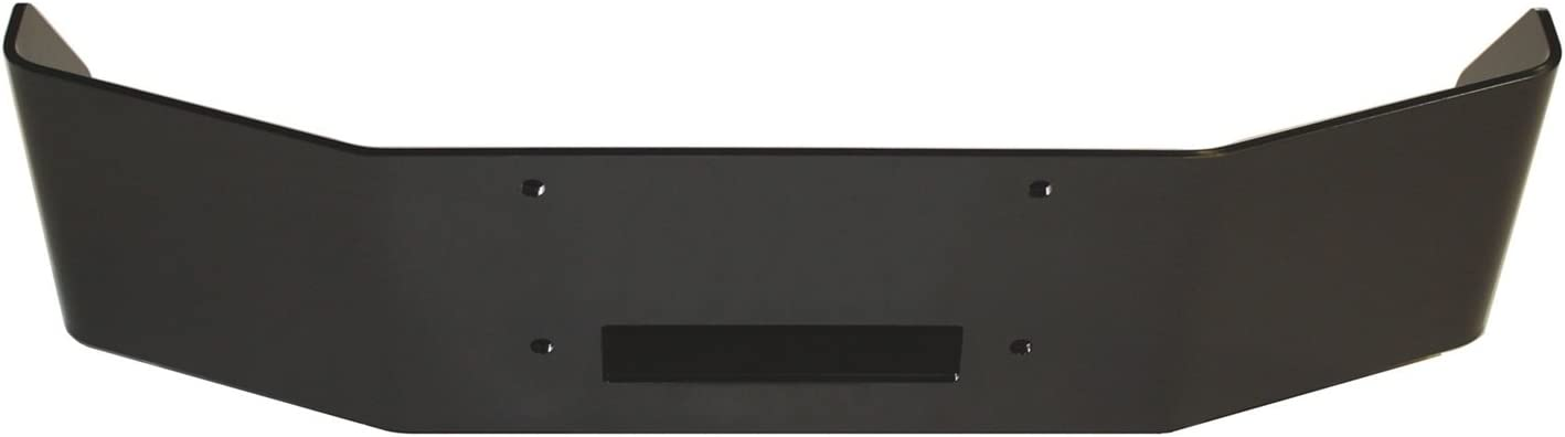 WARN 62027 Trans4mer Winch Carrier