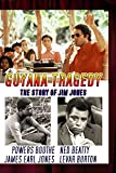 Guyana Tragedy: The Story of Jim Jones (Two-Disc Set)