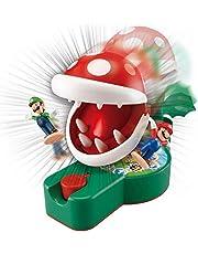 EPOCH Games Super Mario™ 7357 Piranha Plant Escape!