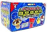 GoGo's Crazy Bones - Series 4 Power - BOX (30 Packs)