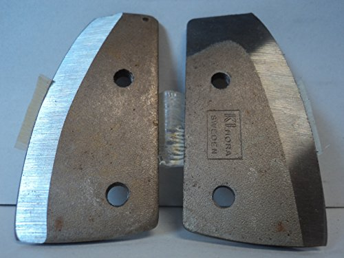 ice auger blades - 7