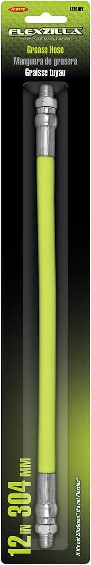 Flexzilla Grease Hose 12 X 1//8-L2950FZ