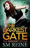 Download The Darkest Gate (The Descent Series Book 2) in PDF ePUB Free Online
