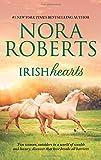 Irish Hearts: Irish Thoroughbred\Irish Rose
