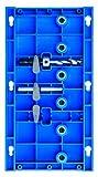 KREG KMA3220 5mm Shelf Pin Jig