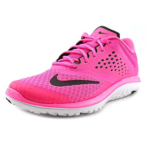 Top Selling Lite Running Shoes
