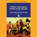 Twelfth Night   William Shakespeare
