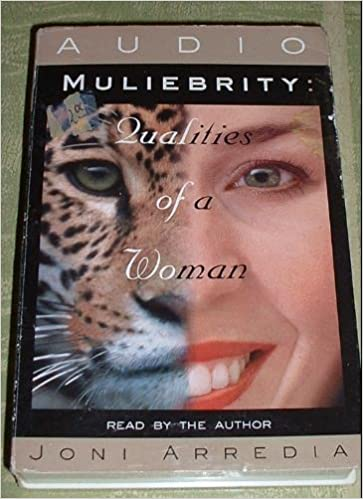 muliebrity qualities of a woman
