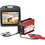 Grizzly H8151 220V Mini Welder