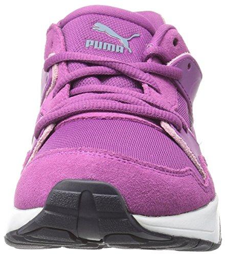 Puma Blaze PS Sneaker Hollyhock/Pastel Lav