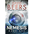 Nemesis: Book One: (Nemesis Series 1/6)