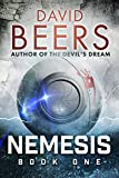Free eBook - Nemesis  Book One