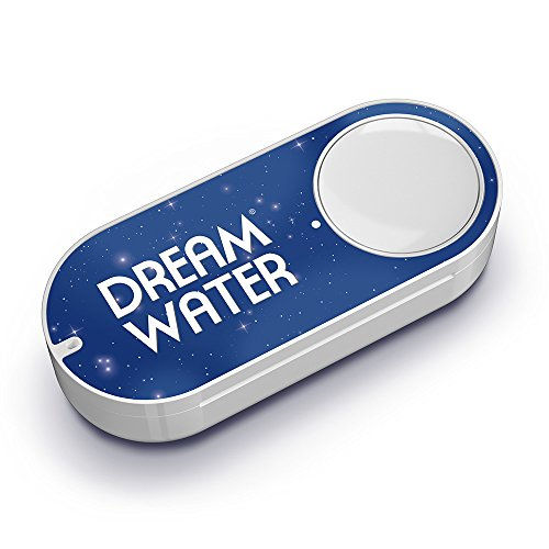 Dream Water Dash Button