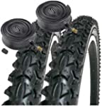 """Coyote Pro TY2604 26"""" x 1.95 Mountain..."""