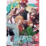 うたの☆プリンスさまっ♪Shining Masterpiece Show「Lost Alice」(初回生産限定盤)