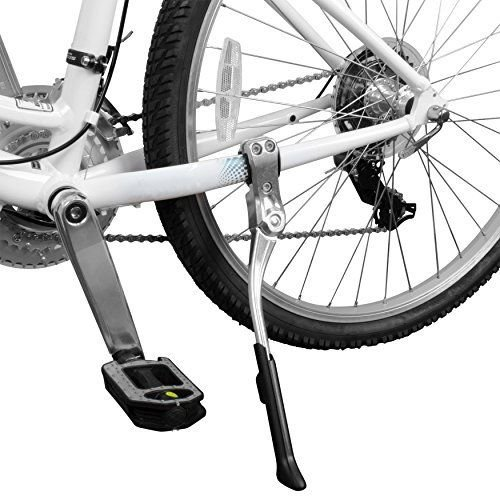 Bicycle Stand Adjustable Rear Side 24-29