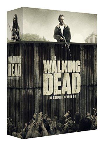 compare price walking dead season 2 xbox 360 on