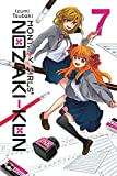 img - for Monthly Girls' Nozaki-kun, Vol. 7 book / textbook / text book