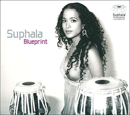 Cover of Blueprint