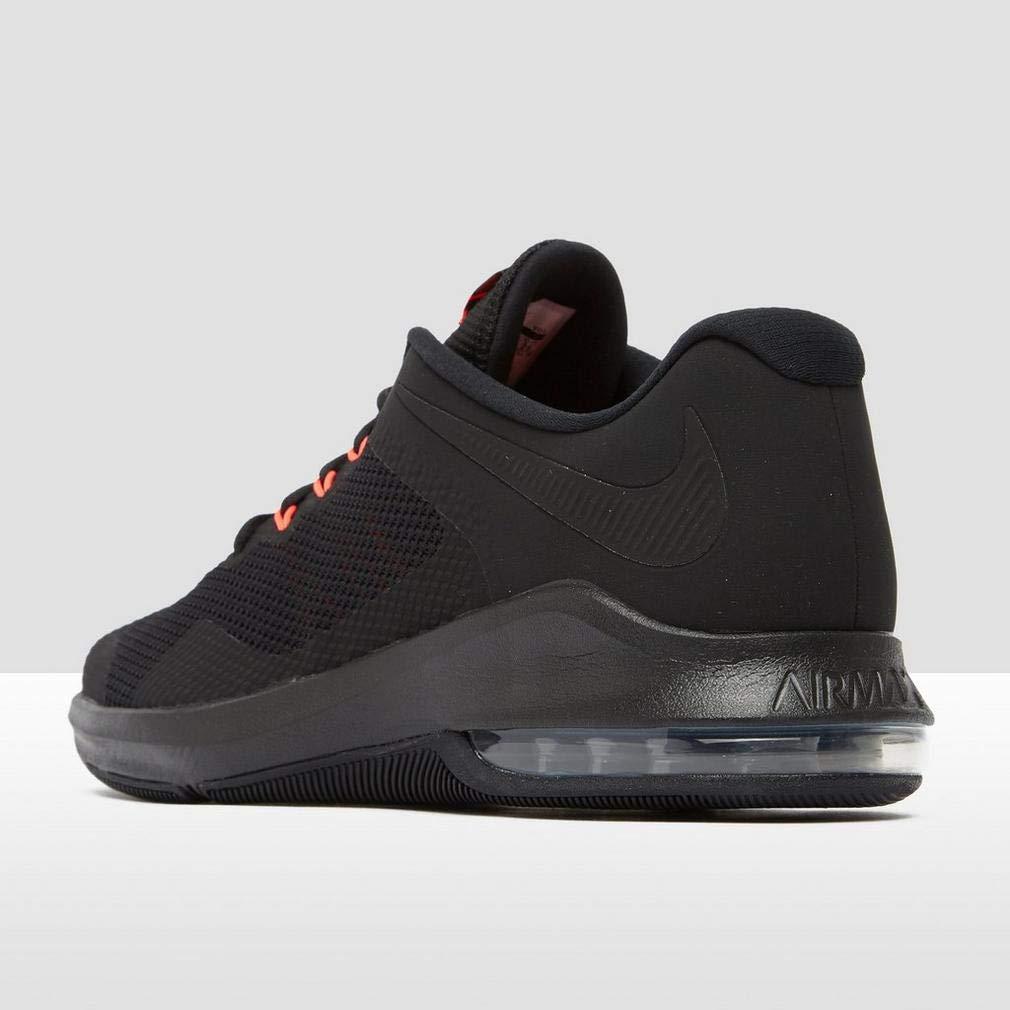 47b6cf6aa Nike Air Max Alpha Trainer Erkek Koşu Ayakkabısı AA7060-007 AA7060-007001   Amazon.com.tr