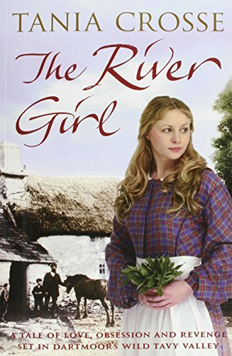 The River Girl (Bello) by Tania Crosse (2013-05-23)