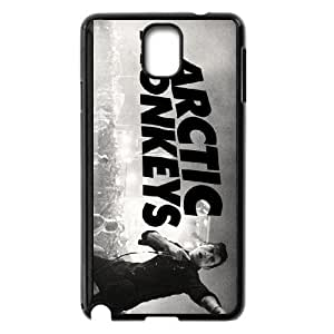 Generic Case Arctic Monkeys For Samsung Galaxy Note 3 N7200 A7Y6677901