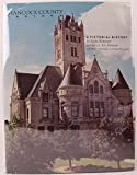 img - for Hancock County, Indiana: A Pictorial History book / textbook / text book