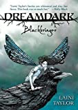 Blackbringer (Dreamdark)