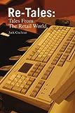 Re-Tales, Jack Cochran, 1436395267