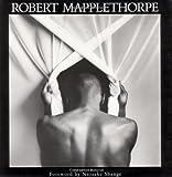 Robert Mapplethorpe: Black Book
