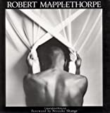 Robert Mapplethorpe, Robert Mapplethorpe, 0312021666