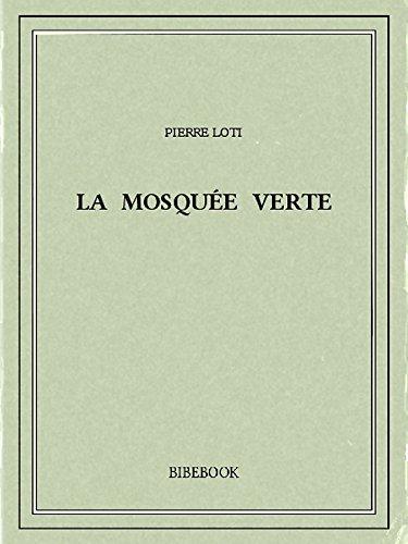 France, terre de mosquées ?
