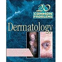 20 Common Probems in Dermatology