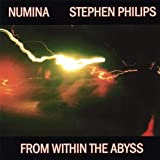 From Within the Abyss by Numina (2013-05-03)