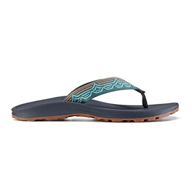 652b9d56ead6 Chaco Women s Playa Pro Web Blip Teal 5 ...