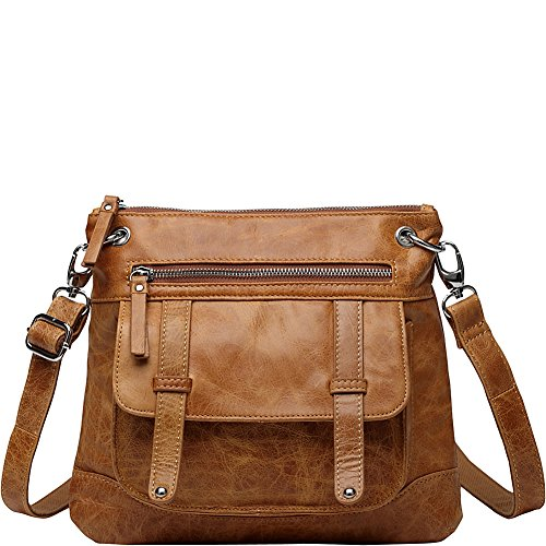 vicenzo-leather-ella-distressed-leather-crossbody-handbag-brown