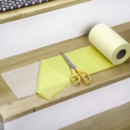 Stair Tread Installation Kit N product image