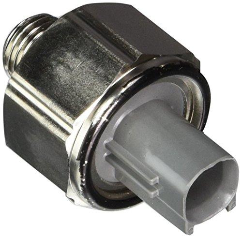 Genuine Toyota 89615-12040 Knock Control Sensor ()