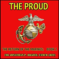 The Proud