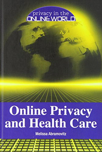 HTTP://AUGUSTWALKER.COM/FREEBOOKS.PHP?Q=SHOP-MORSE-HOMOLOGY-1993.HTML